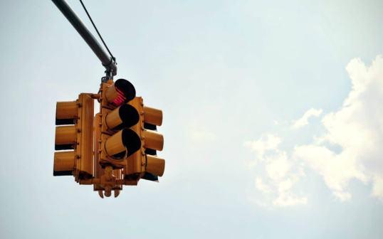 ACL – Wszystko co musisz wiedzieć listach dostępu