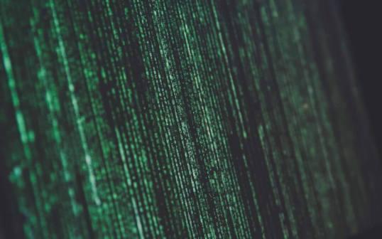 VPN – Czym jest wirtualna sieć prywatna?