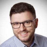 Piotr Kałuża